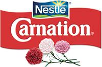 Nestle Carnation