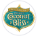 Coconut Bliss Testomonial