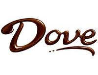 Dove_Bars_Logo