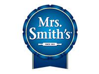 MrsSmith