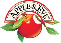Apple-&-Eve