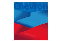 chevron-logo