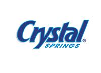 Crystal.Springs