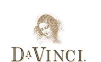 Da-Vinci-Logo-High-Res