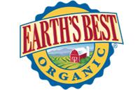 Earths-Best