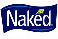 Naked-Juice-logo2