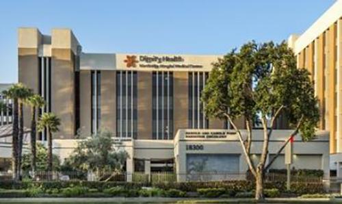 Hotels In Northridge Ca