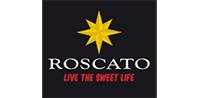 Roscato-Brand-Logo2