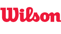 Wilson-logo-wordmark
