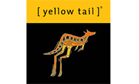 Yellowtaillogo