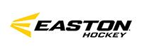 easton-hockey-logo