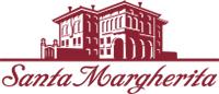 santa_margherita_logo