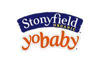 stonyfield-yo-baby