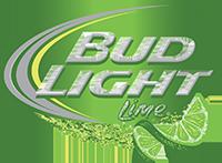bud-light-rita
