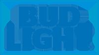 budlightcurrentlogo