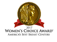 America's Best Breast Centers