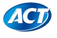 act-logo-consumer