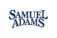 samuel_adams-converted