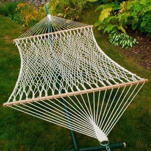 rope hammocks island bay   america u0027s most re mended hammock  rh   womenschoiceaward