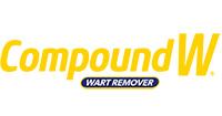 compound-w-logo