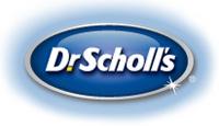dr-scholls