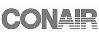 conair-logo