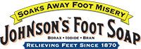 johnsons-foot-soap