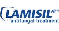 lamisil_logo