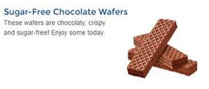10-chocolate-wafers