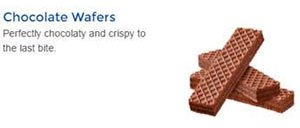 2-chocolate-wafers