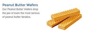 6-peanut-butter-wafers