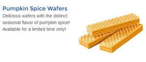 7-Pumpking-Spice