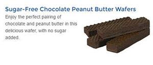 9-sugarfree-choc-peanut-wafers