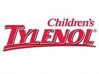 Children's_Tylenol_logo