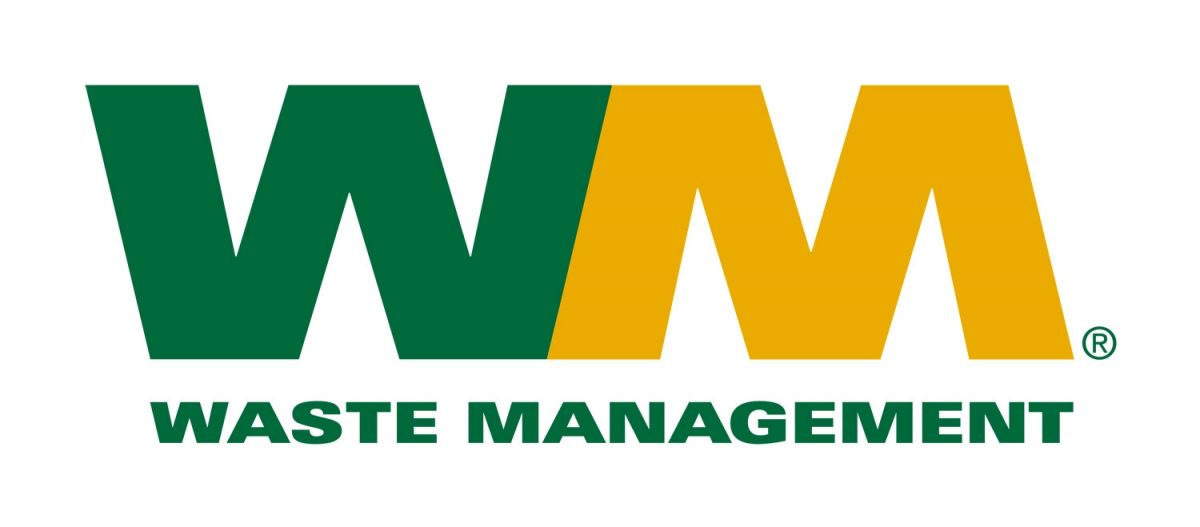 hairwaste management 2009 environmental indicators tomotor vehicles, wood stovesaverage human hairwaste or biomass waste and waste management.