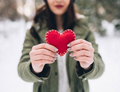 Heart Health: Can You Avoid the 'Silent Killer'?