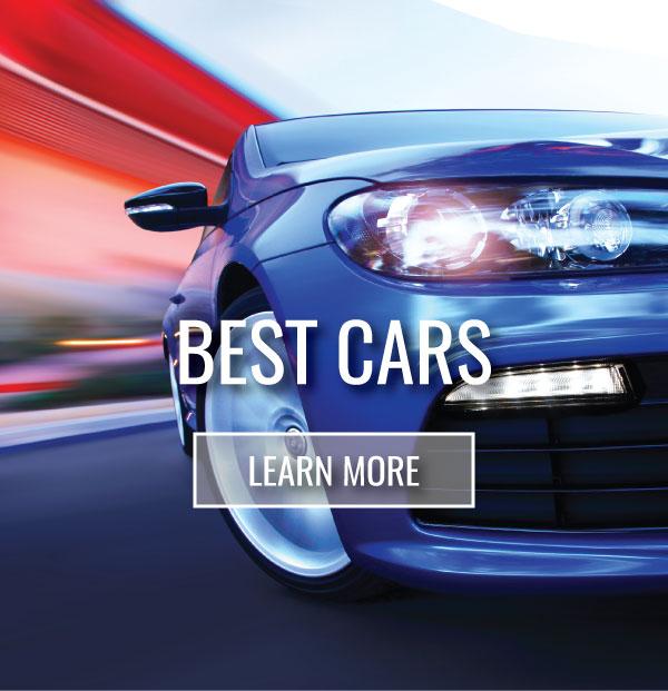 2019 Best Automobiles Women S Choice Award