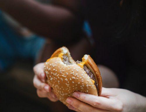 Cholesterol: The Good VS. The Bad