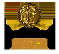 About Serta Mattress Company  9ed6c7f379